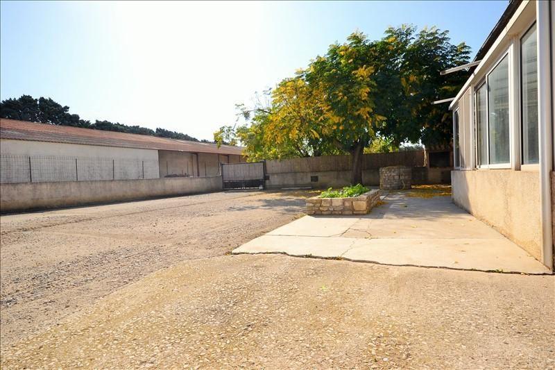 Vendita casa Cavaillon 209000€ - Fotografia 3