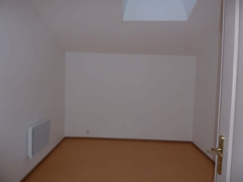 Vente immeuble La cote st andre 395 000€ - Photo 3