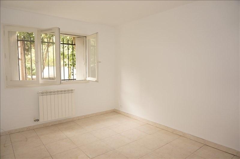 Vente appartement Marseille 12ème 209000€ - Photo 7