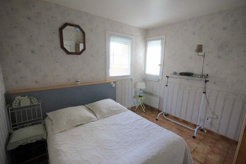 Sale apartment Villers sur mer 118800€ - Picture 7