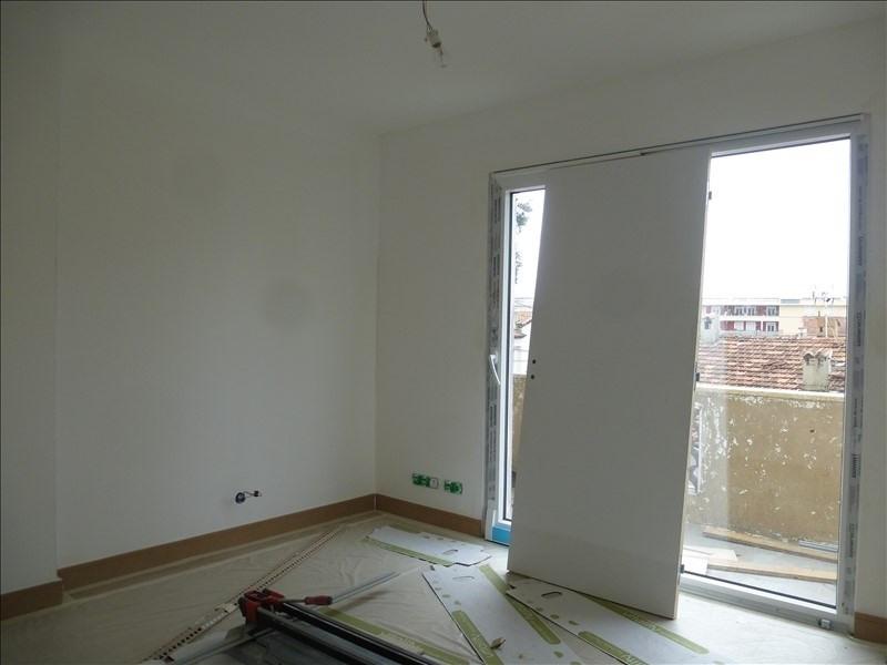 Vente appartement Cagnes sur mer 215000€ - Photo 3