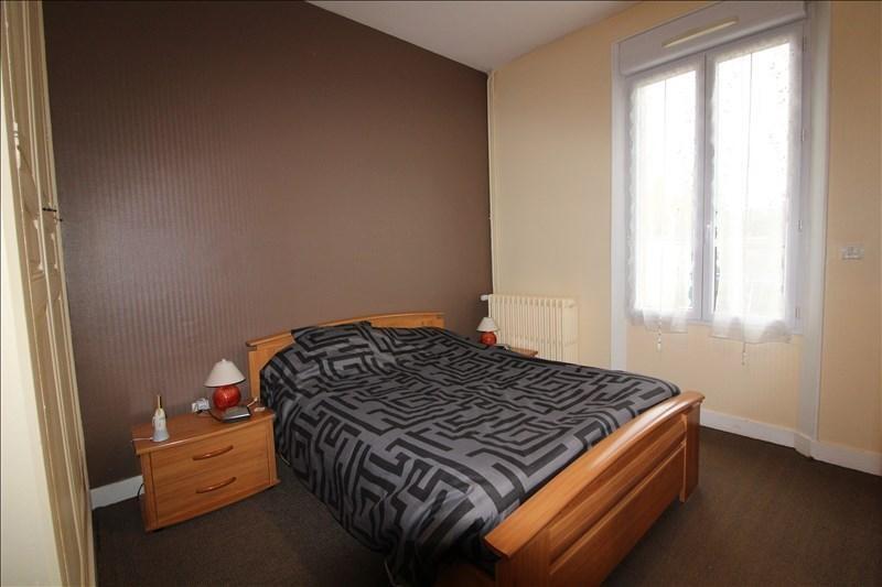 Vente maison / villa Chartres 317500€ - Photo 5
