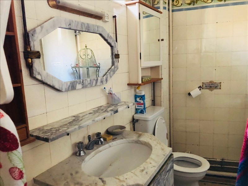 Alquiler  apartamento Paris 15ème 2350€ CC - Fotografía 7