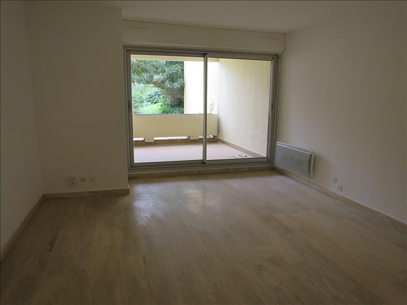 Alquiler  apartamento Montpellier 583€ CC - Fotografía 4