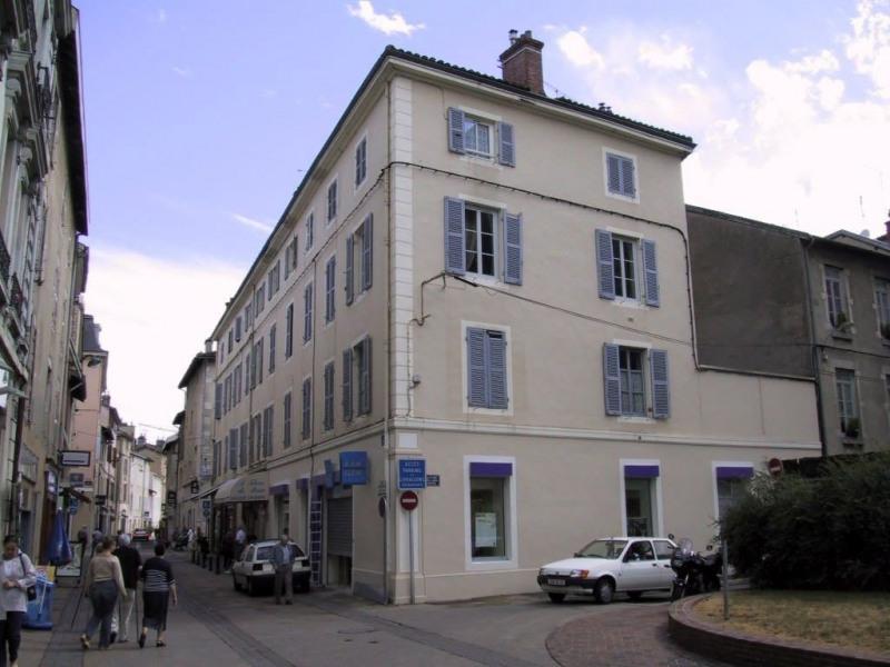 Vente Local commercial Bourg-en-Bresse 0