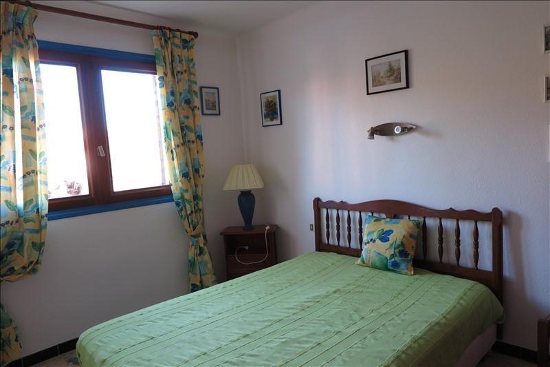 Vente appartement Collioure 202000€ - Photo 3