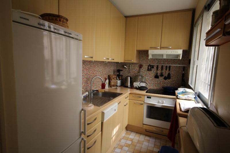 Vendita appartamento Paris 15ème 602160€ - Fotografia 4