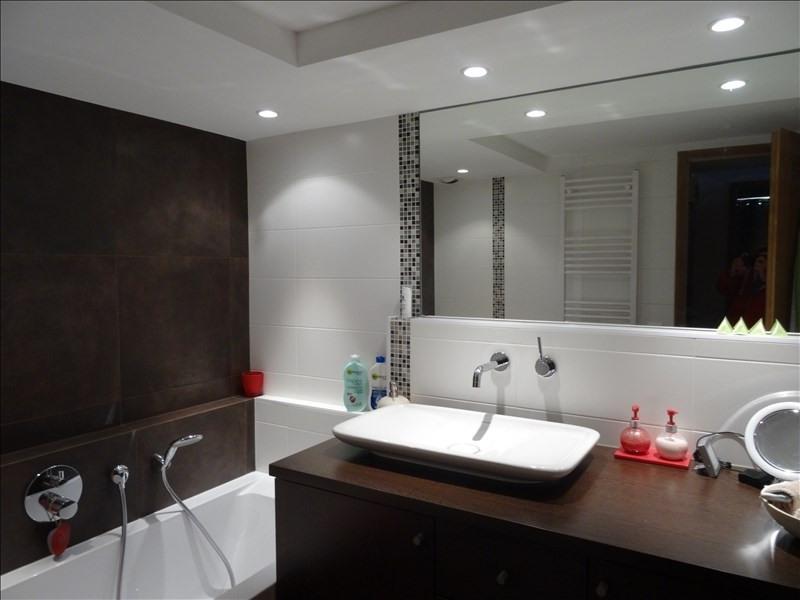 Vente de prestige appartement Les arcs 795000€ - Photo 9