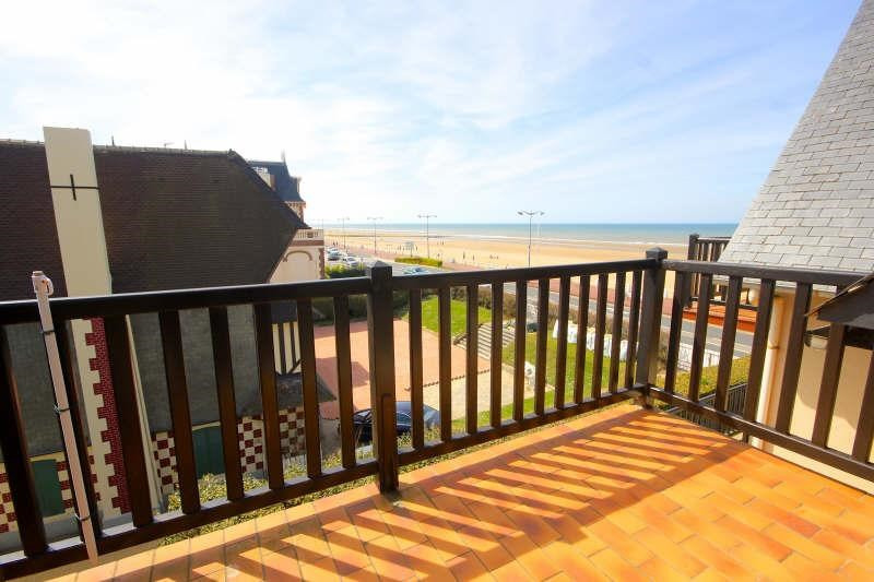 Vente appartement Villers sur mer 233 000€ - Photo 3