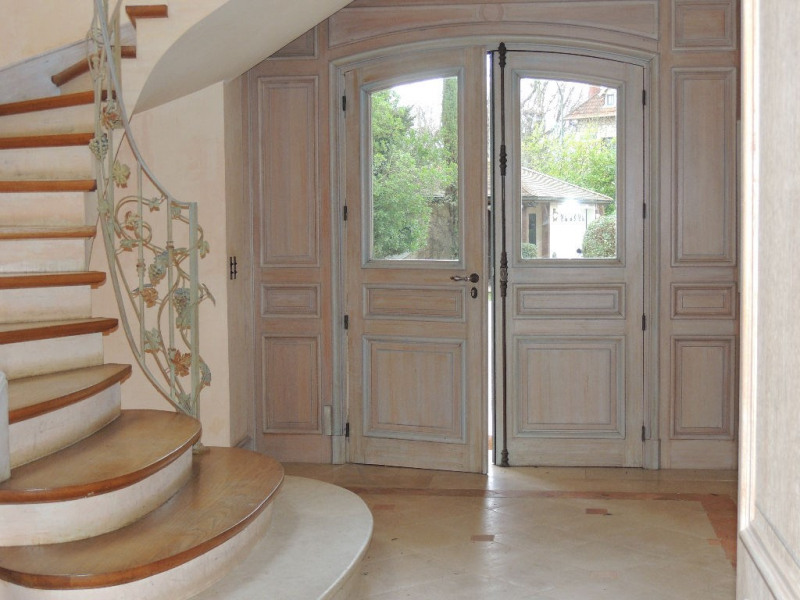 Vente de prestige maison / villa Le vesinet 3 195 000€ - Photo 4