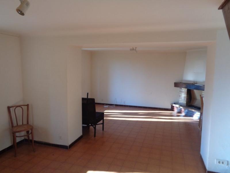 Vente maison / villa Draguignan 312632€ - Photo 8