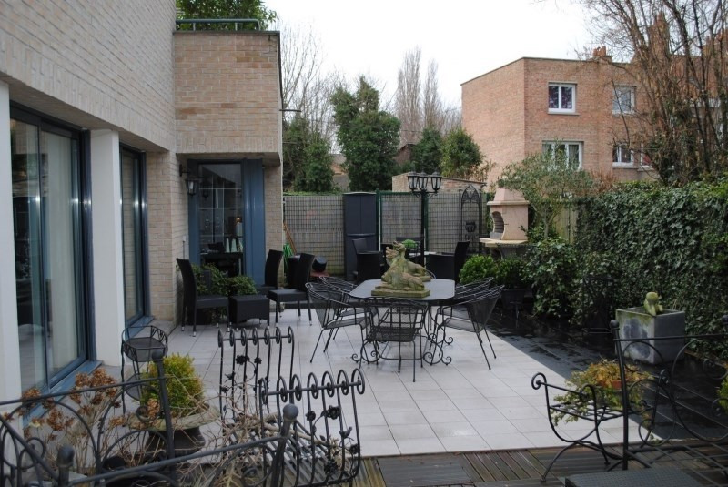 Vente appartement Dunkerque 362 250€ - Photo 7