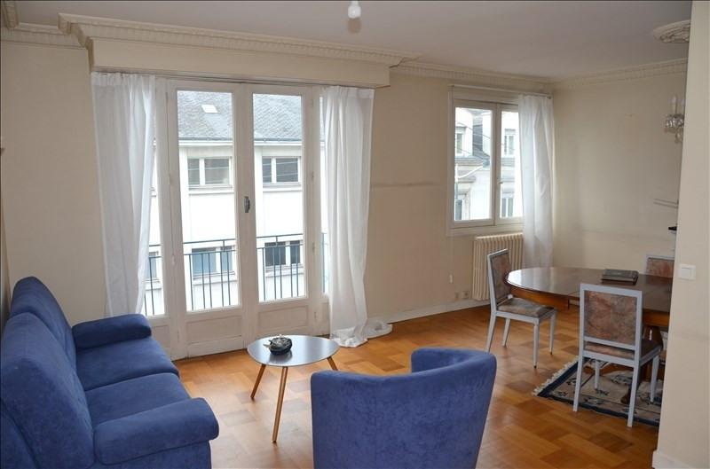 Vente appartement Nantes 224000€ - Photo 2