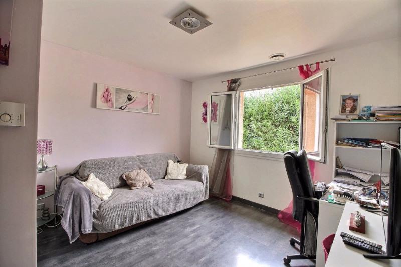 Vente maison / villa Marguerittes 227000€ - Photo 4