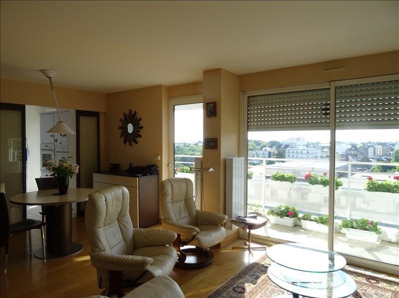 Vente appartement St brieuc 145494€ - Photo 1