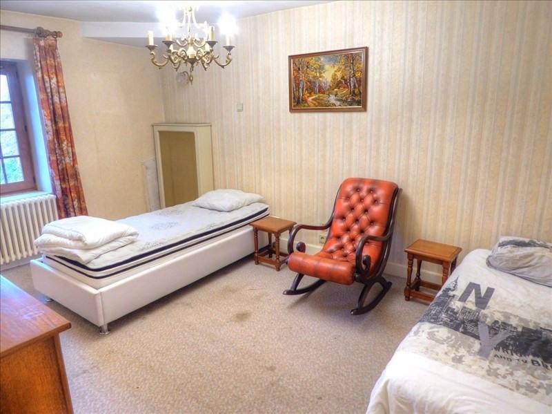 Deluxe sale house / villa St quentin fallavier 699000€ - Picture 10