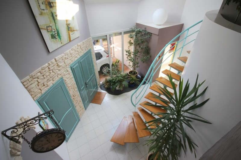 Verkauf haus Aix les bains 550000€ - Fotografie 11
