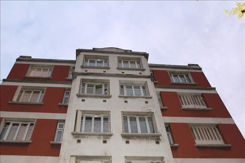 Sale apartment Colombes 174000€ - Picture 1