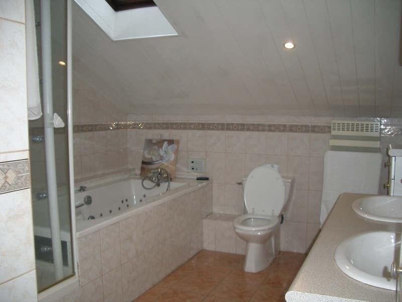 Venta  casa Montmagny 299000€ - Fotografía 3