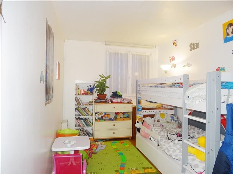 Vente appartement Taverny 154 000€ - Photo 5
