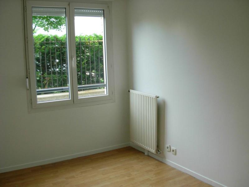 Sale apartment Saint-michel-sur-orge 189500€ - Picture 4