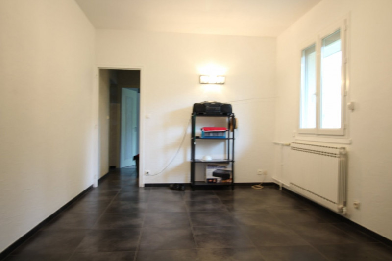 Vente maison / villa Lhuis 219 000€ - Photo 4
