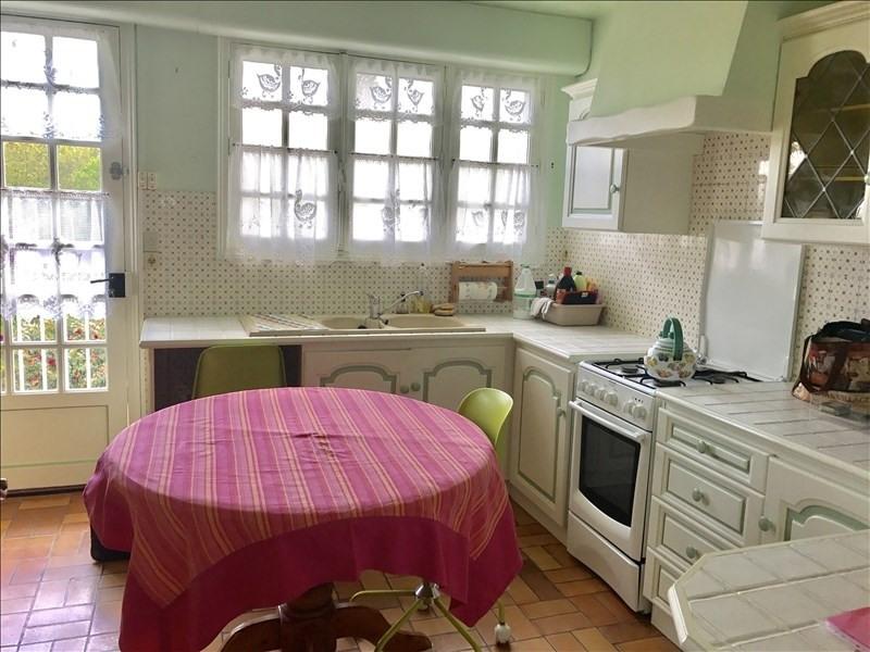 Vente maison / villa St brieuc 148700€ - Photo 3