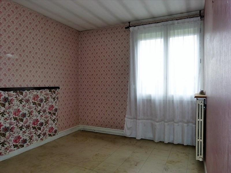 Venta  casa Albi 149500€ - Fotografía 8