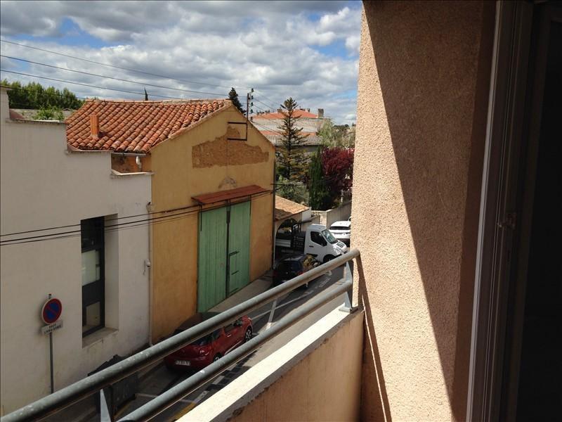 Rental apartment Salon de provence 750€ CC - Picture 5