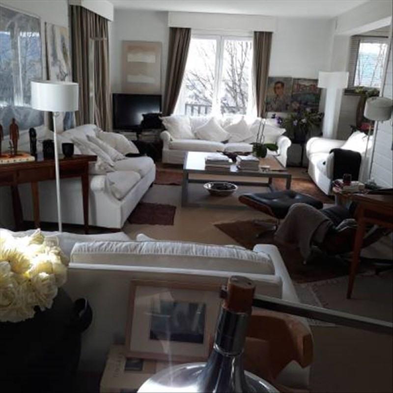 Vente maison / villa Hendaye 549000€ - Photo 2