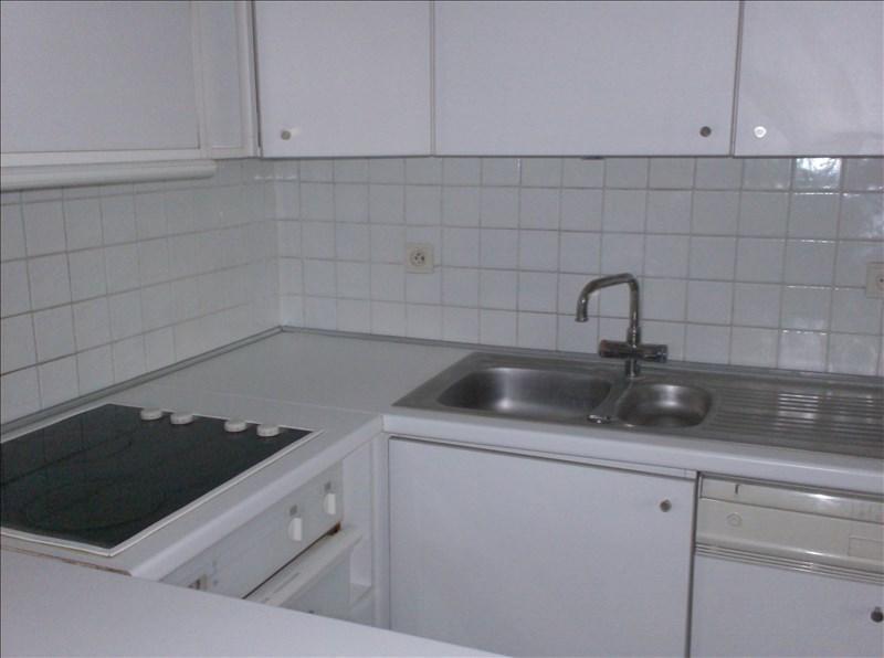 Location appartement Perigueux 435€ CC - Photo 3