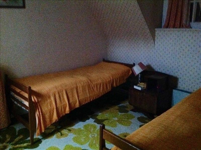 Sale house / villa Plerin 211400€ - Picture 5
