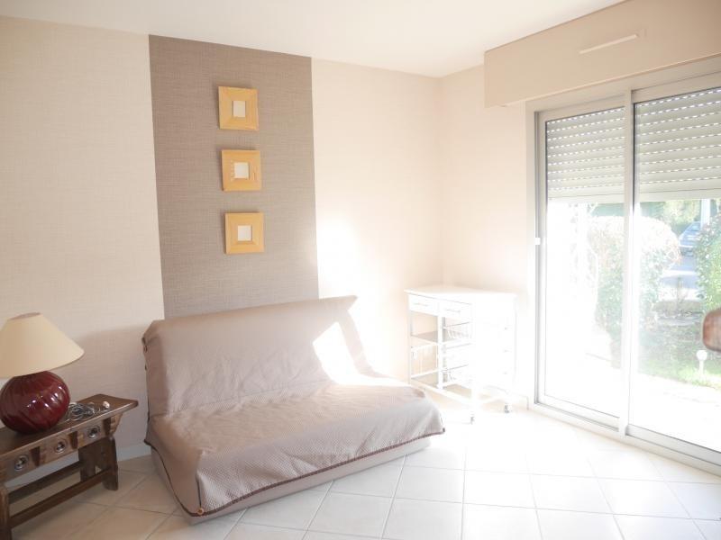 Vente maison / villa Vezin le coquet 377640€ - Photo 2