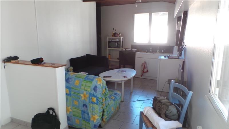 Location appartement Meximieux 410€ CC - Photo 2