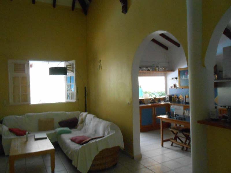 Venta  casa Gourbeyre 340000€ - Fotografía 8