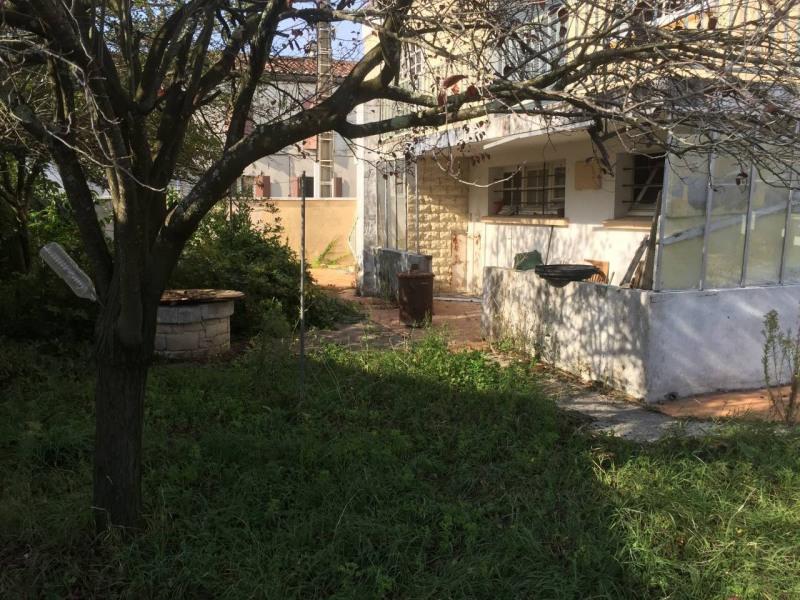 Sale house / villa Cognac 138840€ - Picture 2