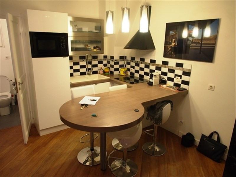 出售 公寓 Paris 18ème 305000€ - 照片 4