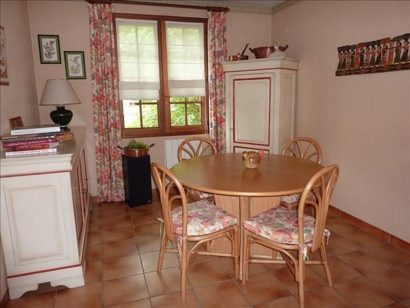 Sale house / villa Bures sur yvette 420000€ - Picture 8