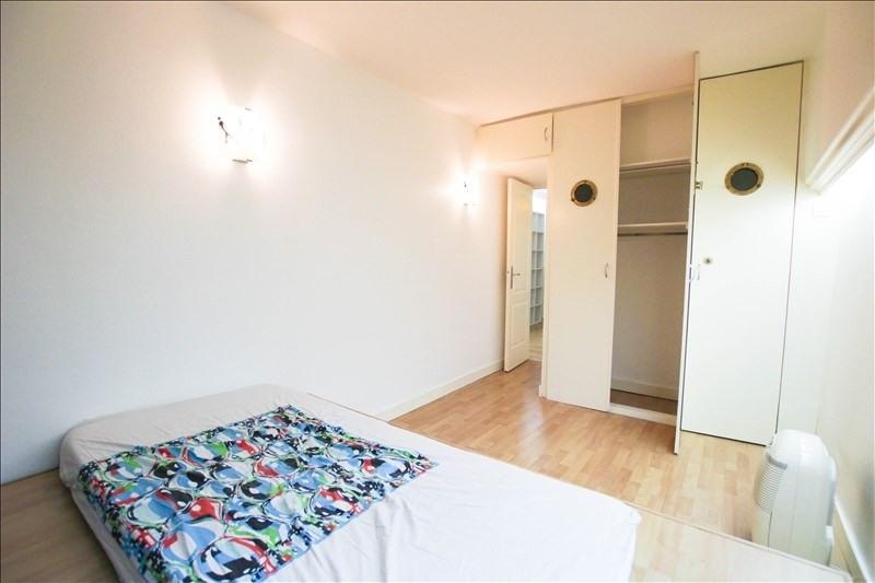 Verhuren  appartement Neuilly sur seine 1390€ CC - Foto 6