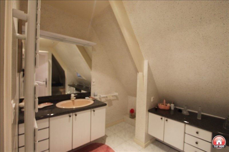 Vente maison / villa Bergerac 305000€ - Photo 13