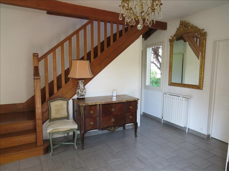 Vente maison / villa Maisons-laffitte 945 000€ - Photo 3