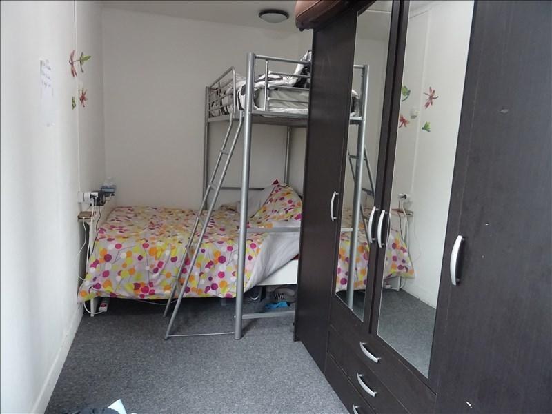 Vente appartement Villiers le bel 84000€ - Photo 6