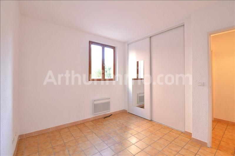 Sale apartment St aygulf 139000€ - Picture 4