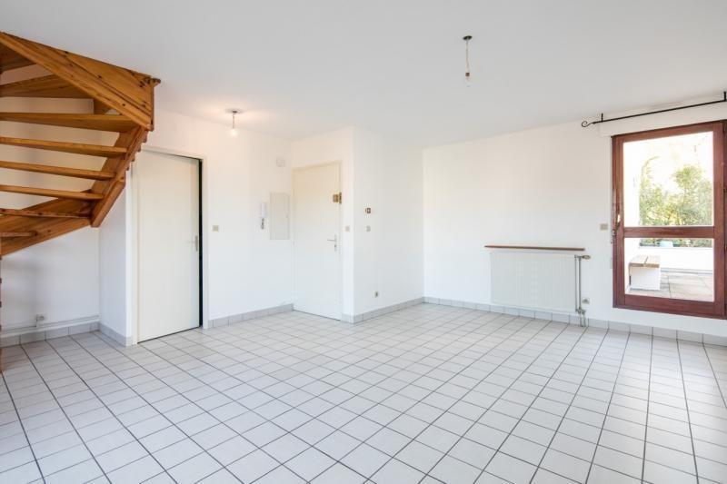 Vente de prestige appartement Meylan 259000€ - Photo 7