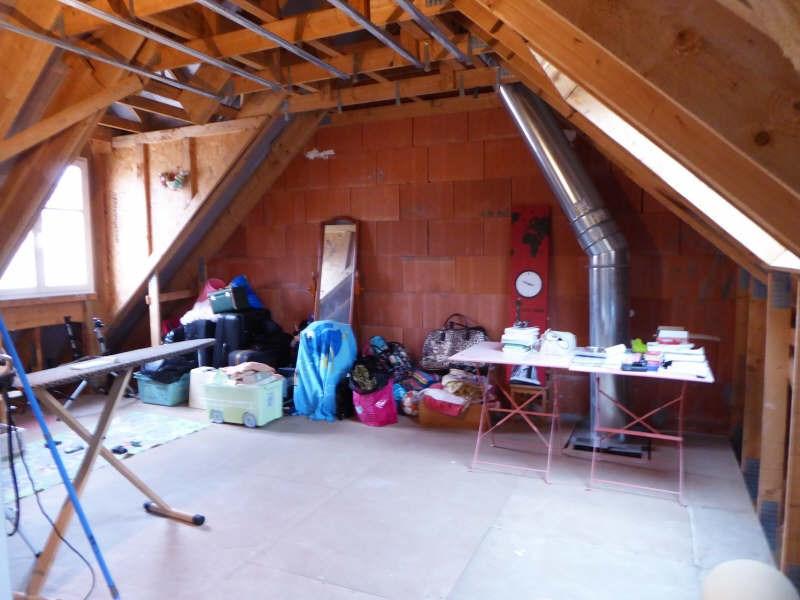 Vente maison / villa Maurepas 384000€ - Photo 6