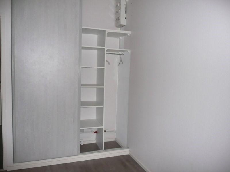 Location appartement Terrasson lavilledieu 310€ CC - Photo 6
