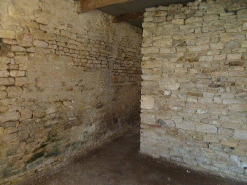 Vente maison / villa Le chateau d oleron 40280€ - Photo 3