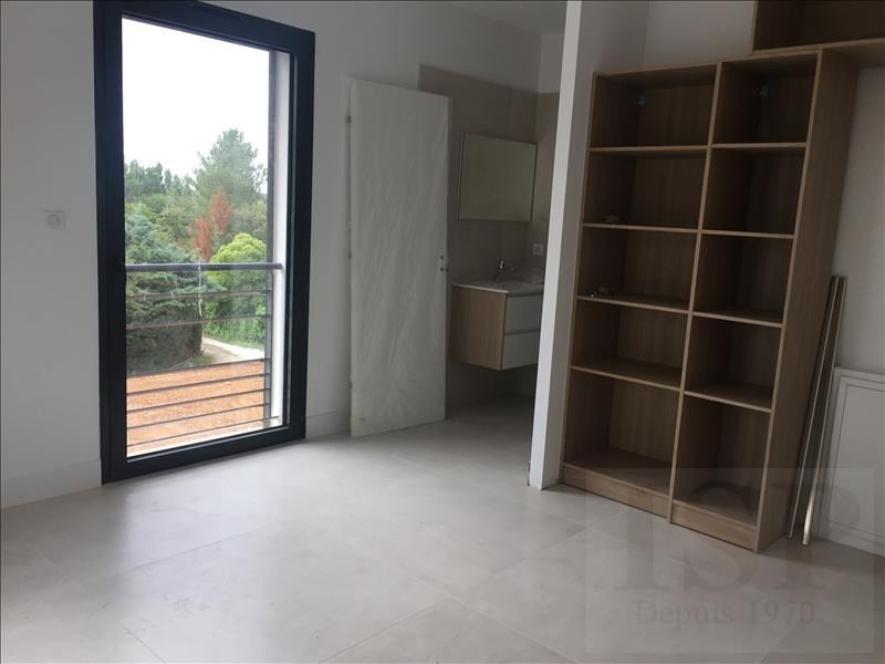 Location maison / villa Aix en provence 3 100€ CC - Photo 4