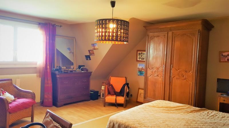 Vente maison / villa Ormesson sur marne 446000€ - Photo 6