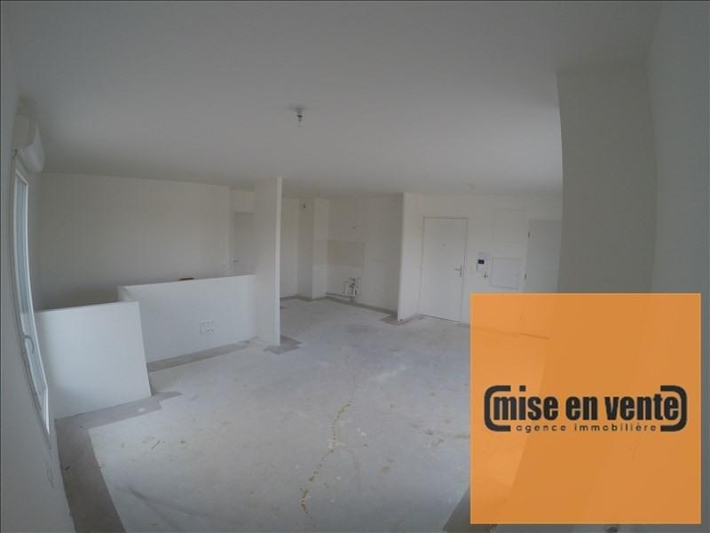 Продажa квартирa Champigny sur marne 359000€ - Фото 3